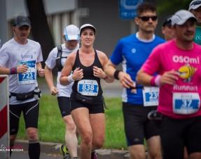 maraton pzu (23 of 76)