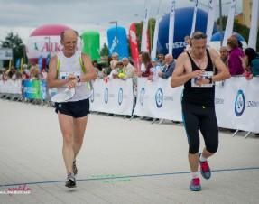 maraton pzu (24 of 64)