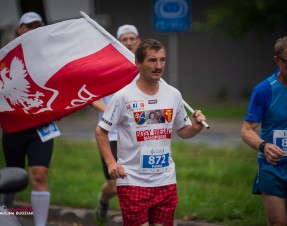 maraton pzu (24 of 76)