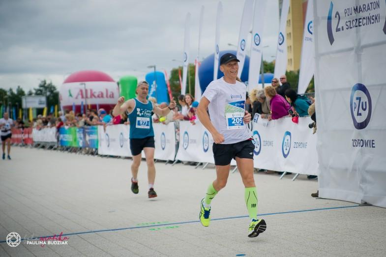 maraton pzu (25 of 64)