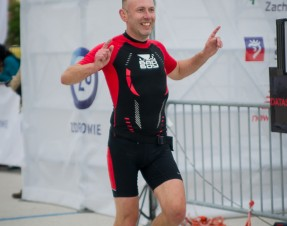 maraton pzu (26 of 64)