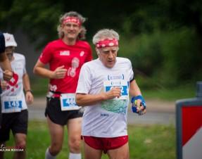 maraton pzu (26 of 76)