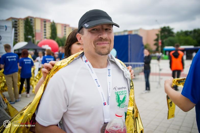 maraton pzu (27 of 64)