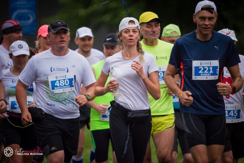maraton pzu (27 of 76)