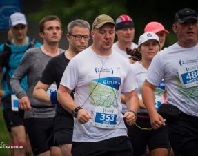 maraton pzu (28 of 76)