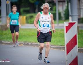 maraton pzu (29 of 76)