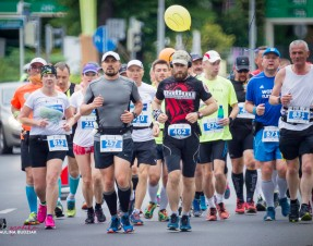 maraton pzu (30 of 76)