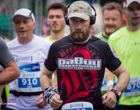 maraton pzu (31 of 76)