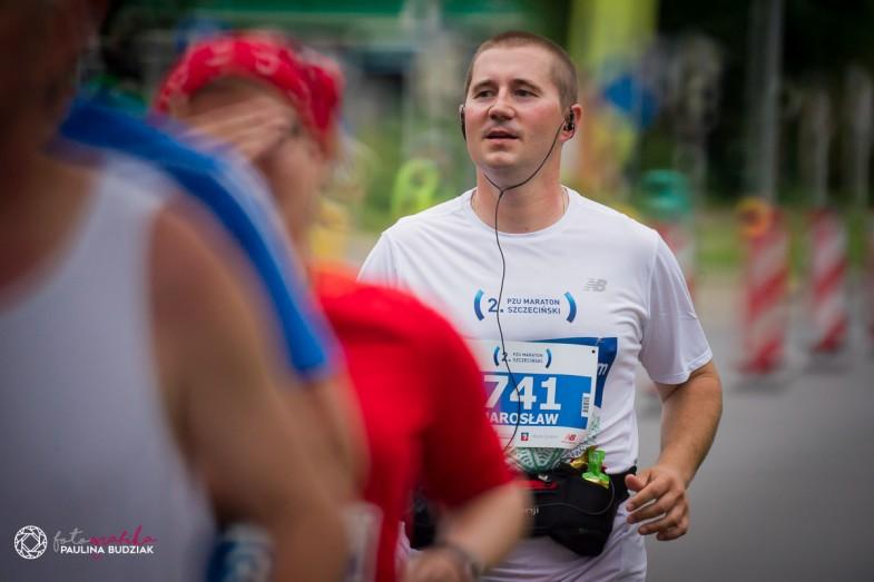 maraton pzu (32 of 76)