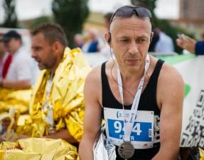 maraton pzu (33 of 64)