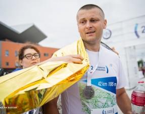maraton pzu (34 of 64)