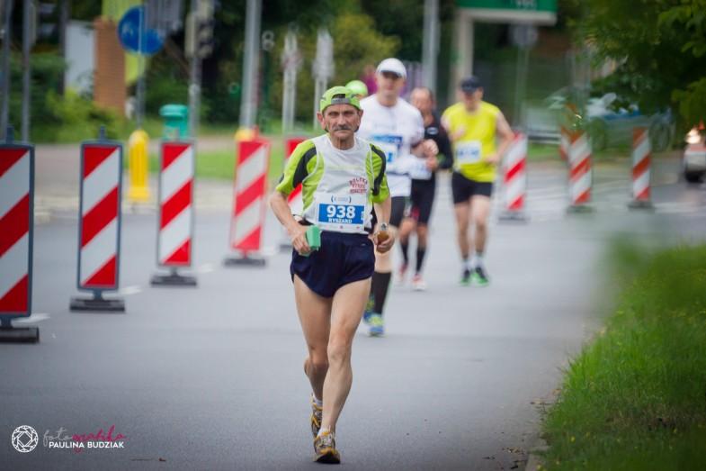 maraton pzu (34 of 76)