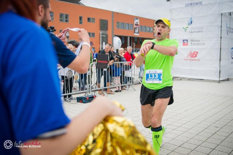 maraton pzu (35 of 64)