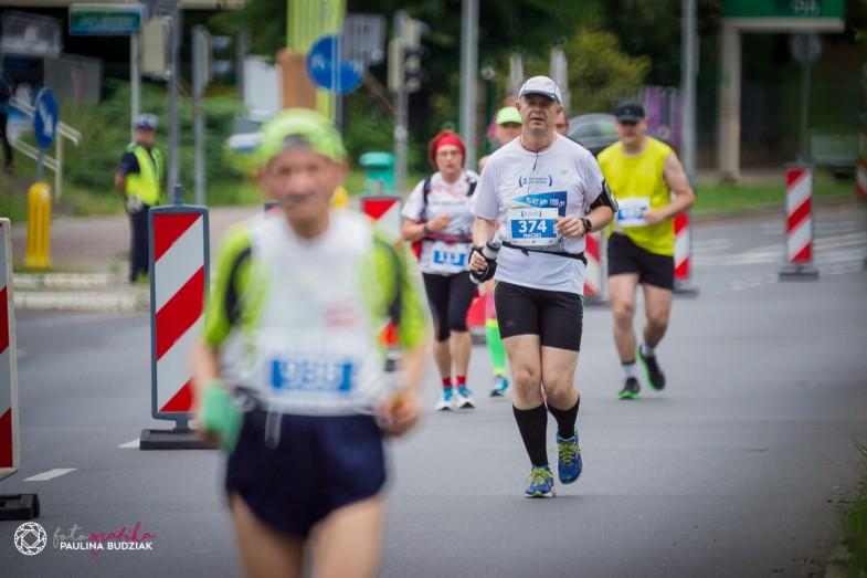 maraton pzu (35 of 76)