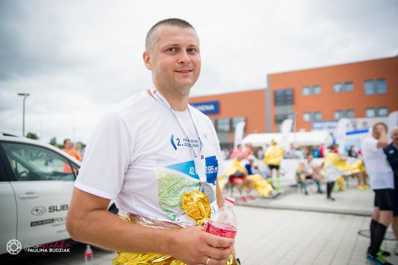maraton pzu (36 of 64)
