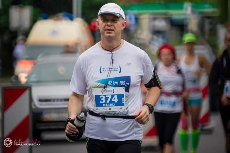 maraton pzu (36 of 76)