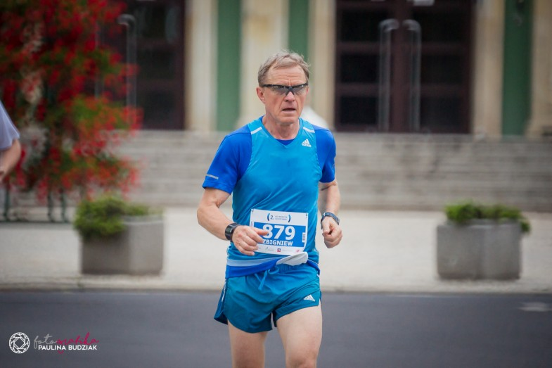 maraton pzu (37 of 76)