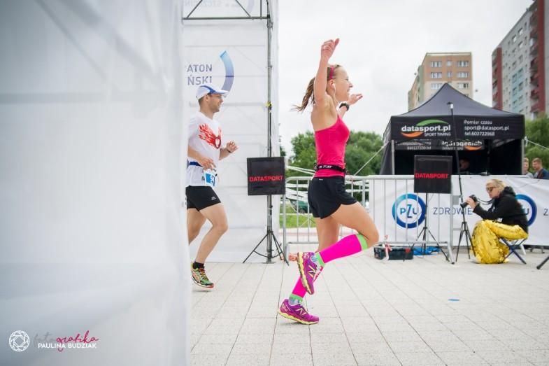maraton pzu (39 of 64)