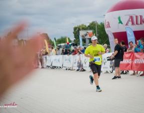 maraton pzu (40 of 64)