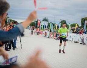 maraton pzu (42 of 64)