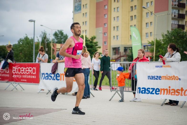 maraton pzu (43 of 64)