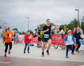 maraton pzu (44 of 64)