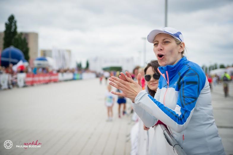 maraton pzu (45 of 64)