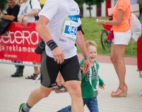 maraton pzu (46 of 64)