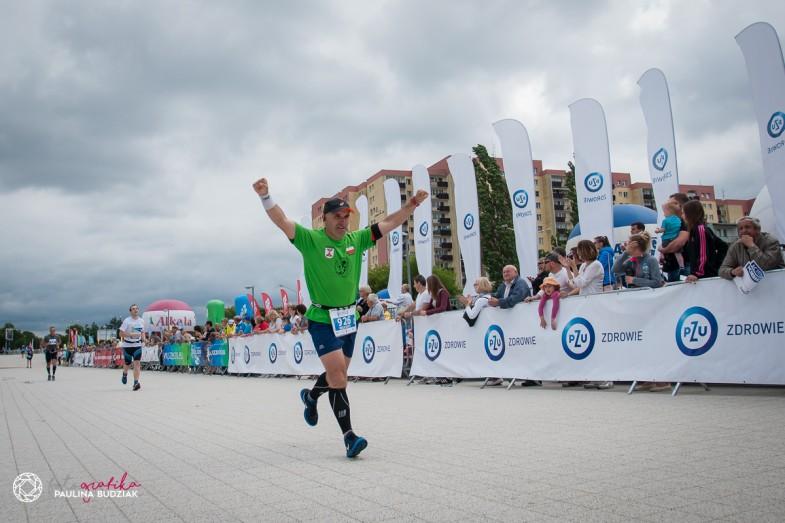 maraton pzu (48 of 64)
