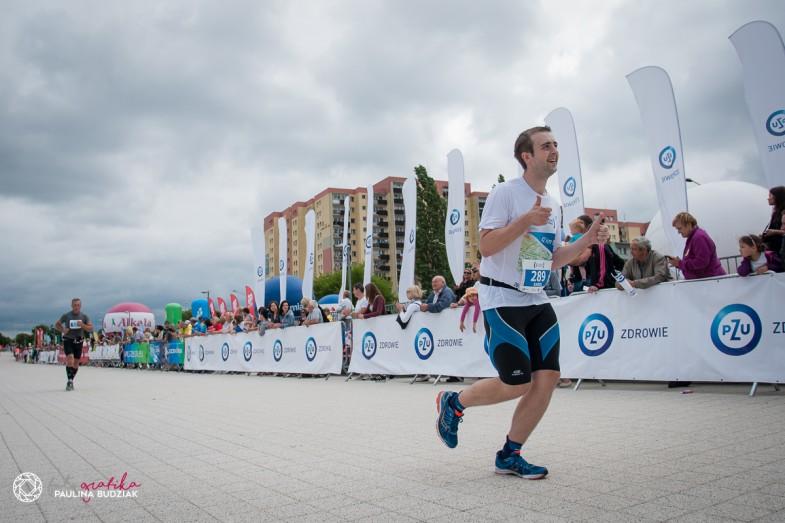 maraton pzu (49 of 64)