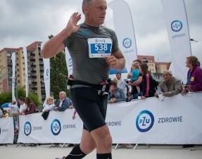 maraton pzu (50 of 64)