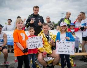 maraton pzu (52 of 64)