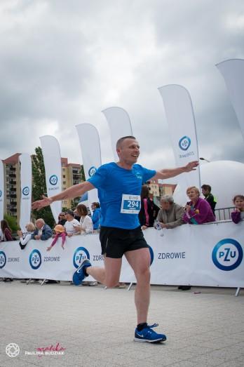 maraton pzu (53 of 64)