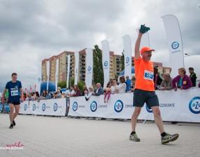 maraton pzu (54 of 64)