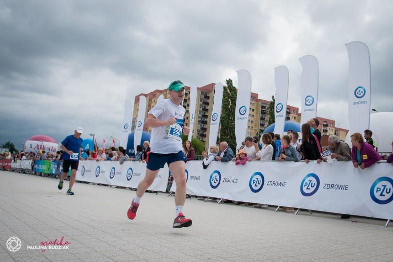 maraton pzu (55 of 64)