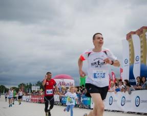 maraton pzu (56 of 64)