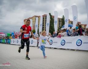 maraton pzu (57 of 64)
