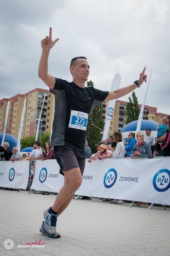 maraton pzu (59 of 64)