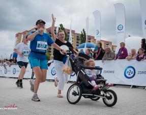 maraton pzu (60 of 64)