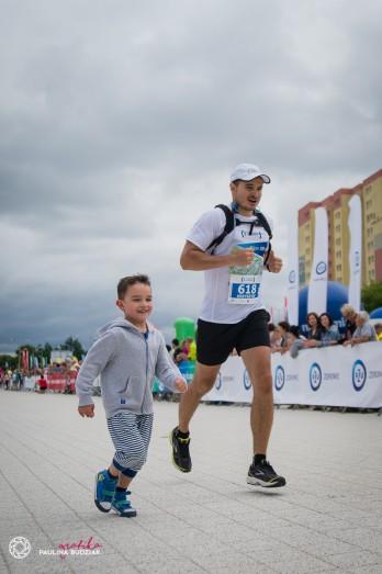 maraton pzu (61 of 64)