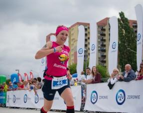maraton pzu (62 of 64)