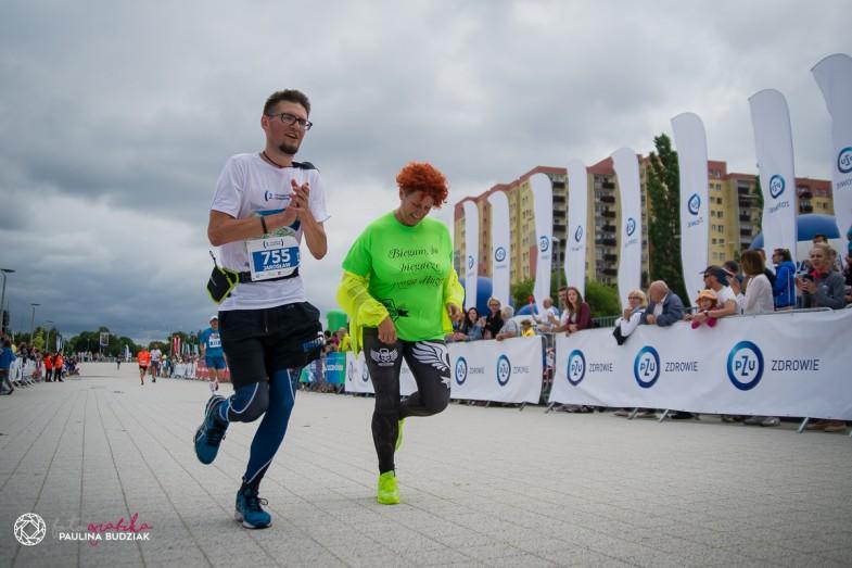 maraton pzu (64 of 64)
