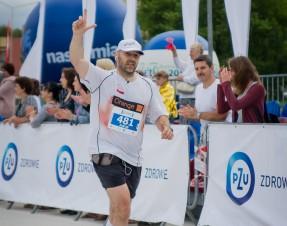 maraton pzu (65 of 64)