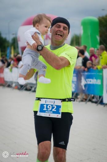 maraton pzu (66 of 64)