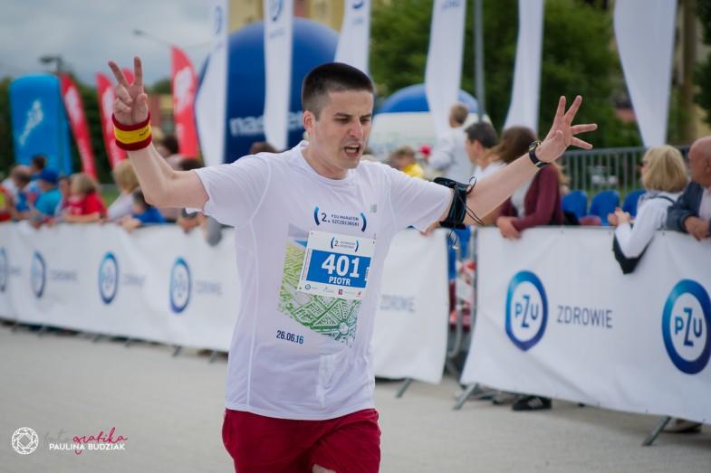 maraton pzu (67 of 64)