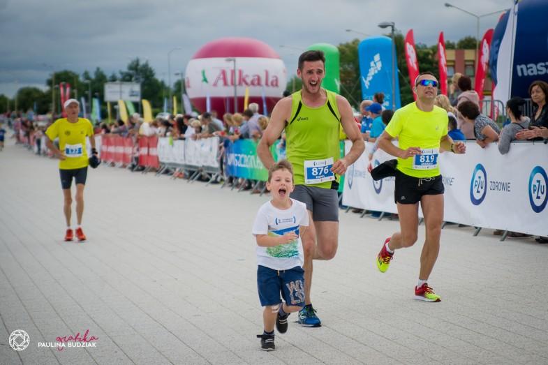 maraton pzu (68 of 64)