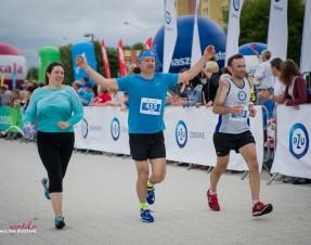maraton pzu (69 of 64)
