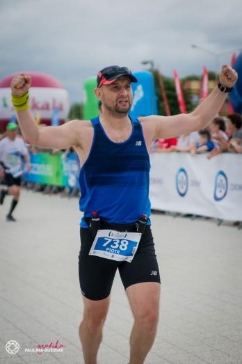 maraton pzu (70 of 64)