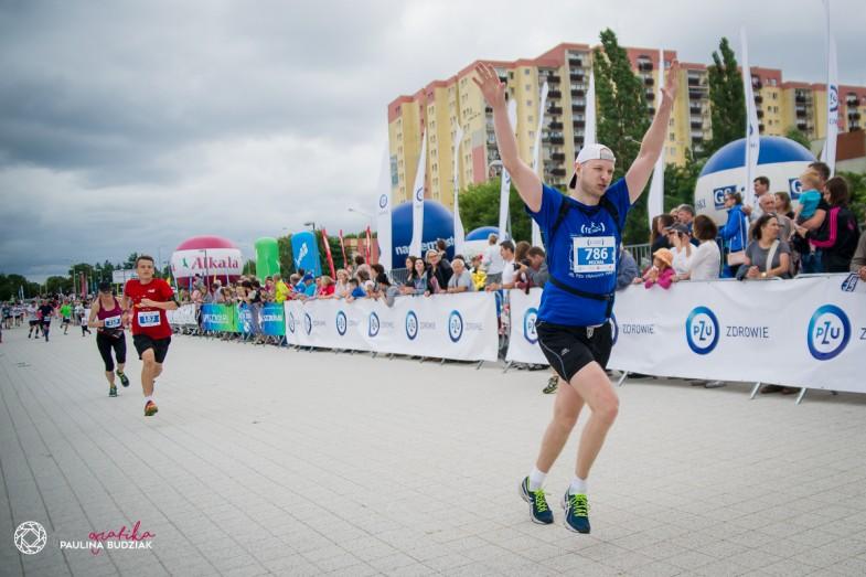 maraton pzu (71 of 64)