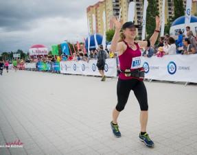 maraton pzu (72 of 64)